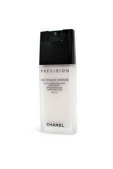 Chanel Rectifiance Intense