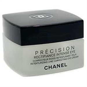Chanel Rectifiance Intense Eye