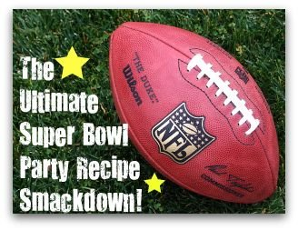 football-superbowl