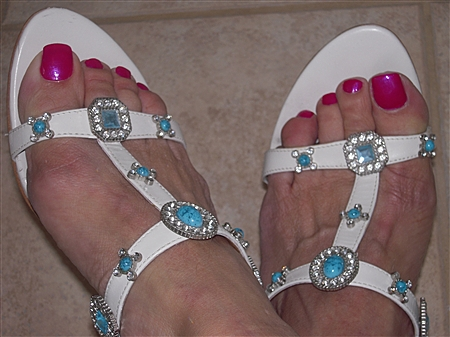 jeweled-shoes