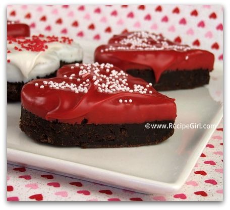 side-view-heart-brownies