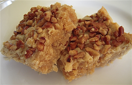 pb-coconut-bars
