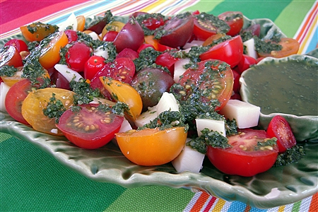 heirloom-tomato-salad