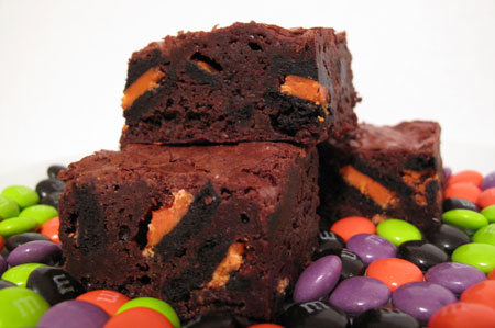 HalloweenOreoBrownie2
