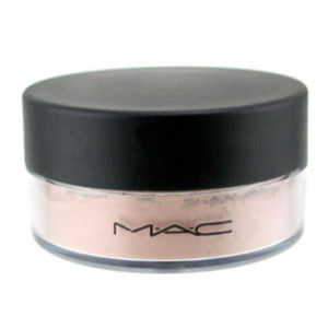 MAC Select Sheer/Loose Powder