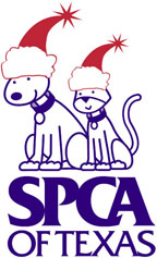 SPCA-xmas logo-vertical-small