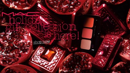 mac_holiday_collection