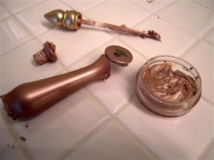 Urban Decay Primer Potion Hacker Tutorial