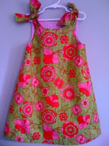 3-seams-dress