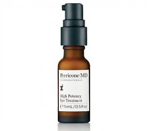 Perricon High Potency Eye Treatment